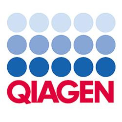 Qiagen Channel