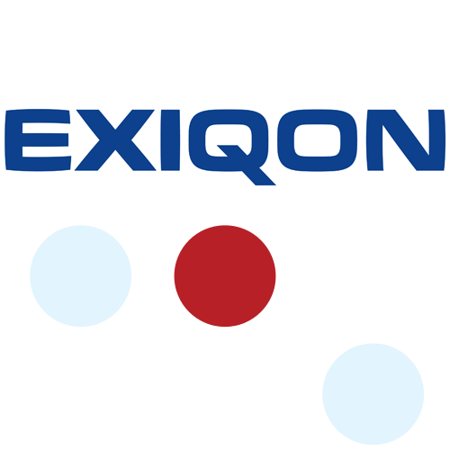 Exiqon Channel